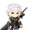 Vyraall's avatar