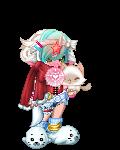 YerFab's avatar