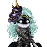 Namae Name-Teller's avatar