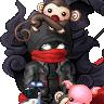 bomber_ ANBU's avatar