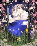 Canicuss's avatar