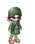 Watermelon Pirate's avatar
