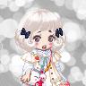 0dbsg0's avatar
