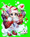 Nanako_4