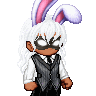 CiRqUe Du DaRk RoSeS's avatar