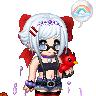 xSerenity-Lovex's avatar