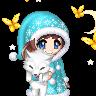 rebster101's avatar