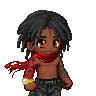 brotherXdarkness's avatar