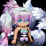 latora's avatar