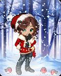 Avoriana's avatar
