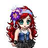 Sophia369's avatar