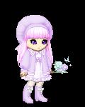 Strix Myrrthe's avatar