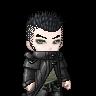 Blayxen's avatar