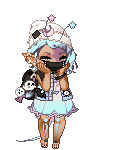 Miscopied's avatar