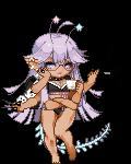 Ailysvil's avatar