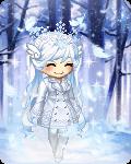 Areumdawoyo's avatar