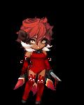 shadowassain123's avatar