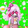 CaRaMeLL DaNsEn xx's avatar