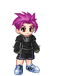 puma-808's avatar