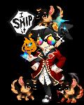 Ipsywitch's avatar