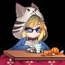 Reoite Gealach's avatar