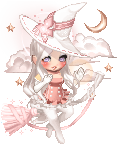 Daydreamer2444's avatar