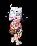 iiroko's avatar