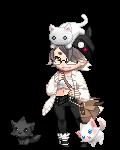 Kai-Lily-07