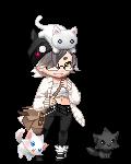 Kai-Lily-07's avatar