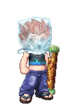 krystian 0rtiz's avatar