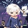 Tasteful Nipps's avatar