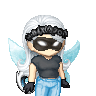 Charity.Solei's avatar