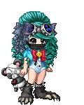 NeonCookiies's avatar