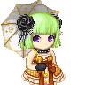 Nana IX's avatar