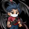 Subzero222's avatar