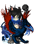 LlamaShroom's avatar