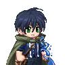 Phillip-Merutt's avatar