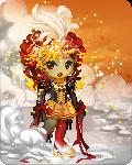 rilsin-b's avatar