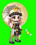 Kalyani Srijoi's avatar