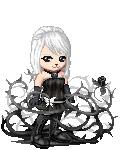 321Sparkle's avatar