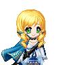 Jin Kisaragii's avatar