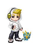 Stariniteyahoo's avatar