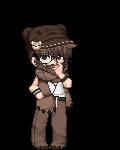 The Stranger Seid's avatar