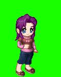 YueChibi01's avatar