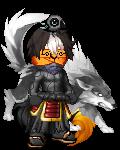 Shuyin272's avatar
