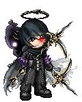 shadow dark hell's avatar