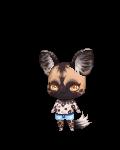 AndrogynousFox's avatar