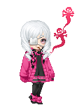 Spica Sirius's avatar