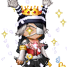 P 0 R C E L A I N's avatar
