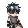 Cookiefatman6's avatar